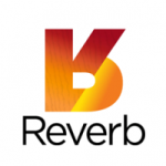 ReverbLogo