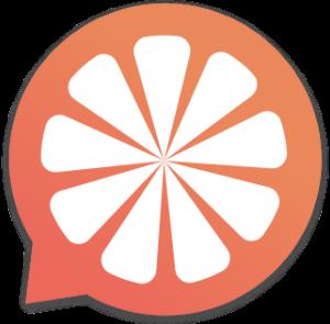 logo-15443c23